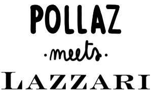 logo_pollaz_lazzari