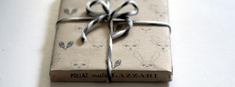 pollaz meets lazzari carta