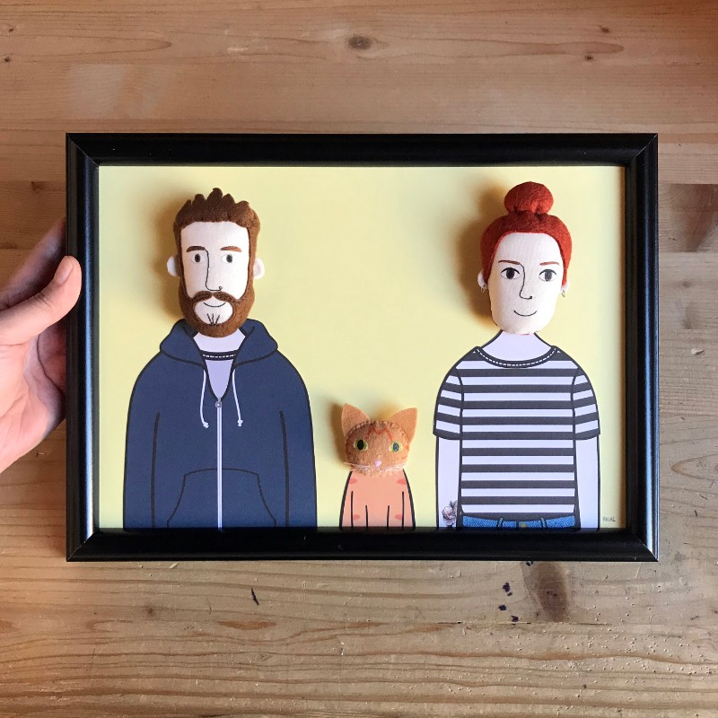 pillowed&framed6